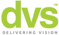 DVS Security Systems Hull