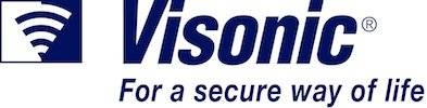 Visionic Security Hull